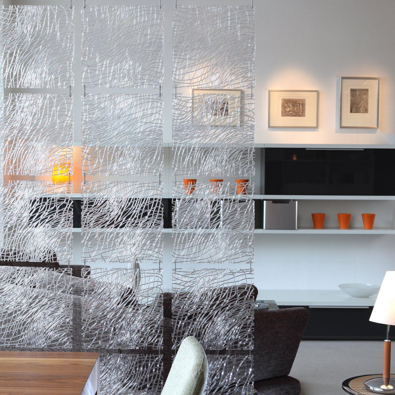 Silk room divider ornament screen pinterest divider and room