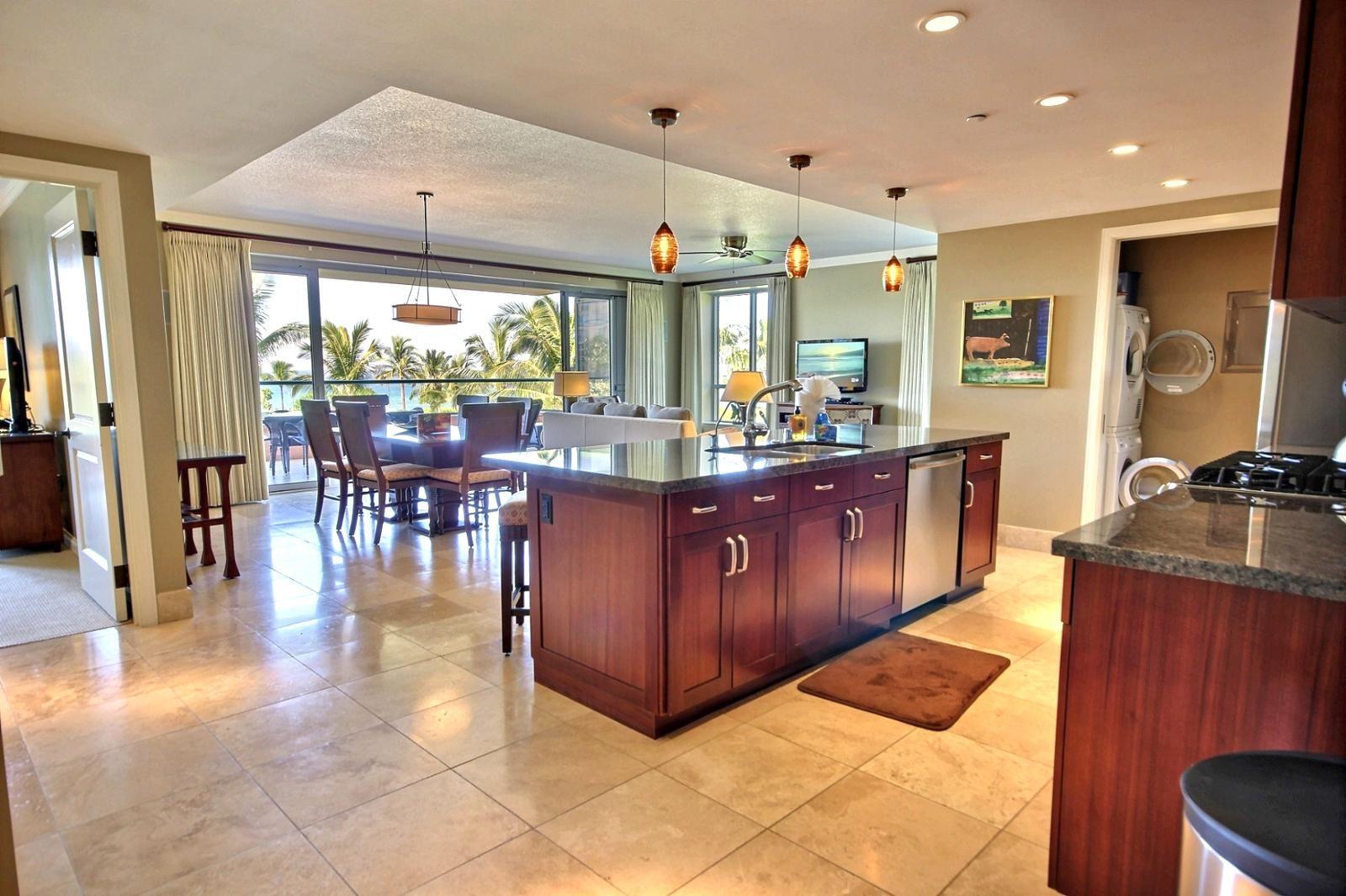 kbm hawaii honua kai hkk 201 luxury vacation rental at rh pinterest com