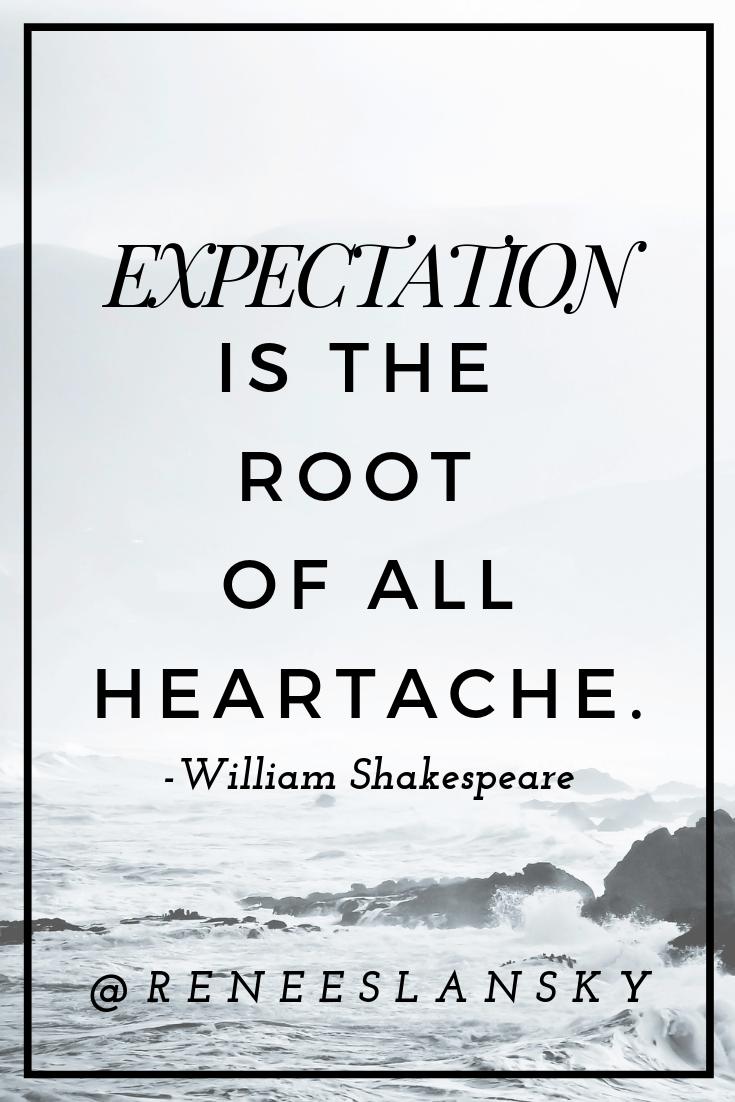Zelfs zo vaak dat impact van de vier magische woorden Lees meer · Algemeen Berichten · liefde quotes.