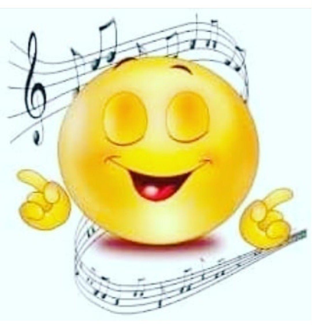 Pin De Beatriz Guirado En Emoticones Emoji Emoticonos Divertidos