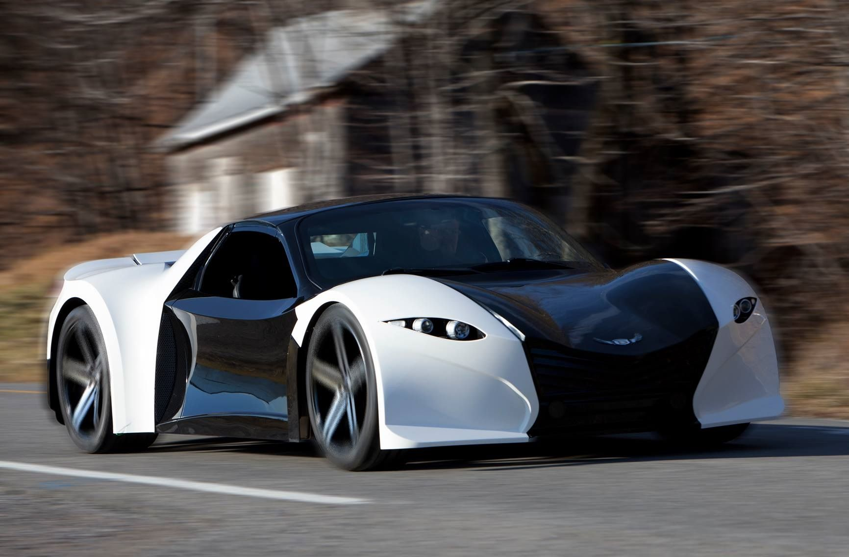 2015 jaguar suv release date and price sports cars motor car s pinterest sports cars cars and dream cars