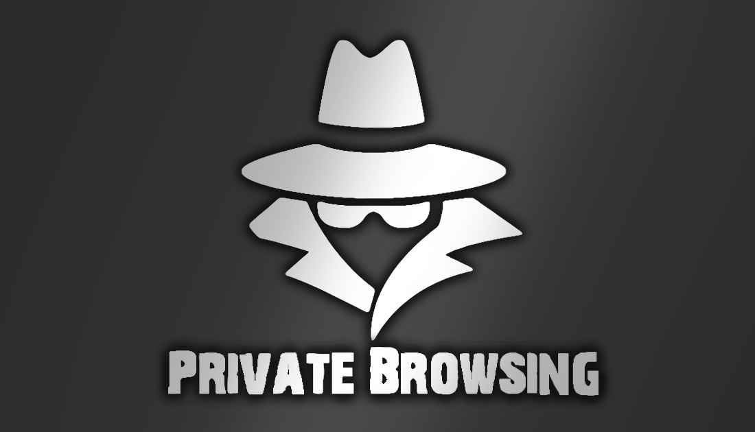 How To Automatically Start Your Web Browser In Private Mode Incognito Mode For Chrome Firefox Safari And Internet Explorer Incognito Browser Web Browser