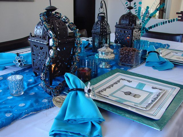 Cool Moroccan Table Eid Al-Fitr Decorations - 270b00ea2791a12393d13231fb8f8e67  Best Photo Reference_318795 .jpg