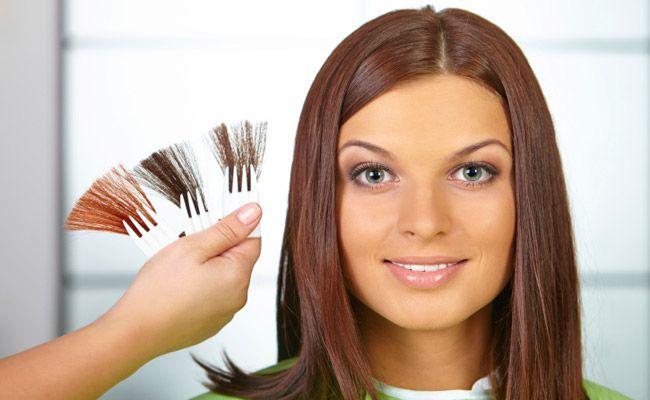 Choisir sa couleur de cheveux en ligne