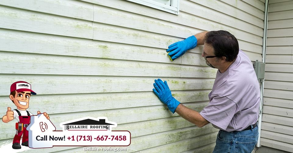 How Much Does It Cost To Replace Siding On A House Houstonsiding Installing Siding Siding Replacing Siding