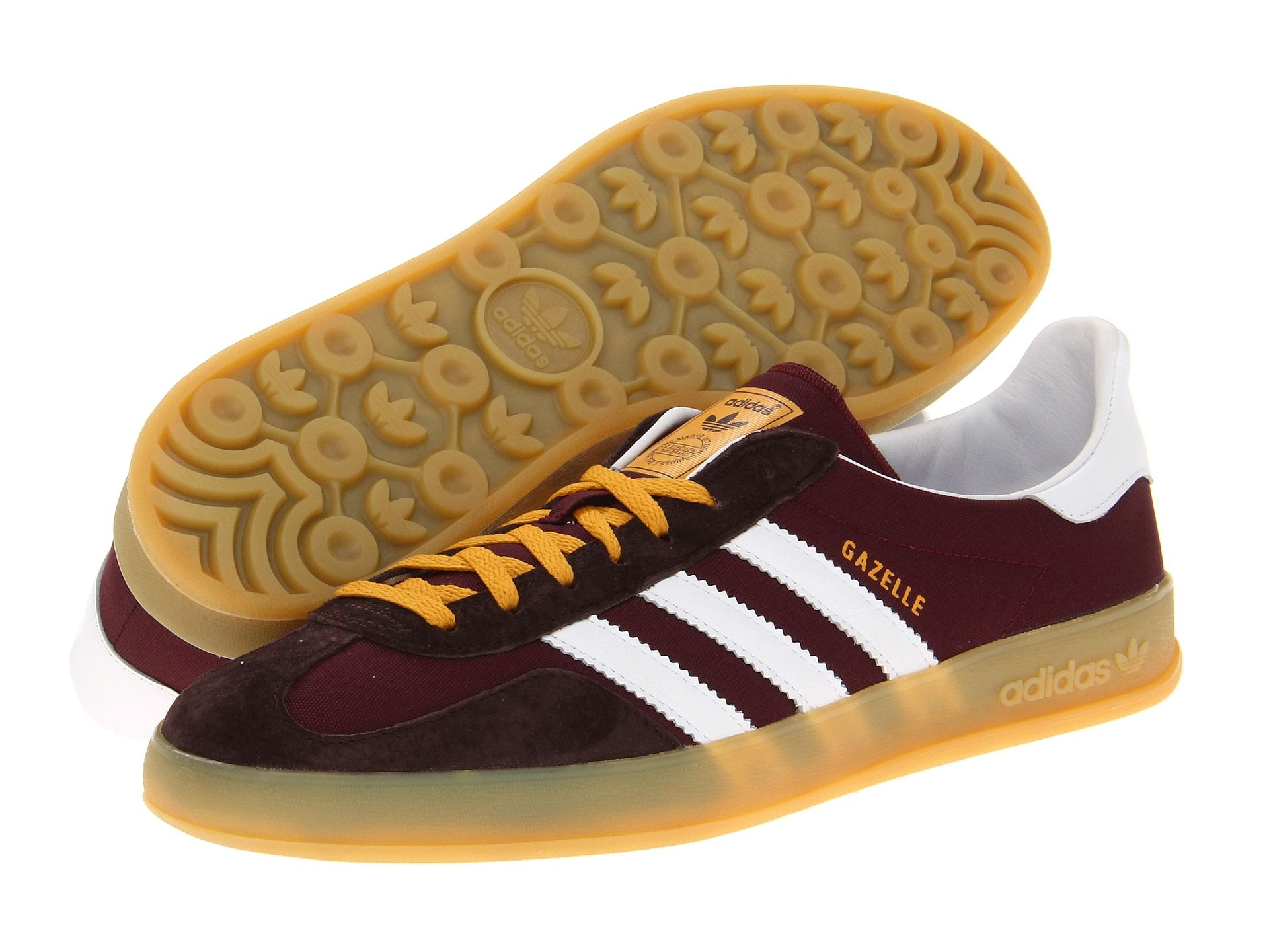 entusiasmo creativo Nombrar  Search - adidas originals gazelle indoor | Adidas, Adidas originals,  Comfortable boots