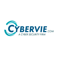 Cybervie Provides Best Cyber Security Training Program In Hyderabad Taking A Proactive Approach To Secu Cybersecurity Training Cyber Security Security Training