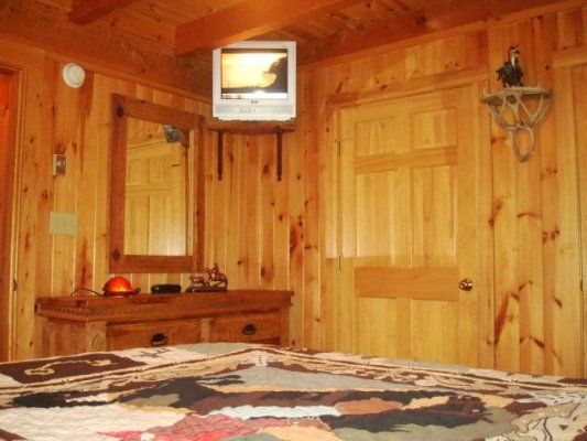 Altitude Adjustment #cabinrentals #blueridgemountains #weekendgetaway #snow #familyvacation