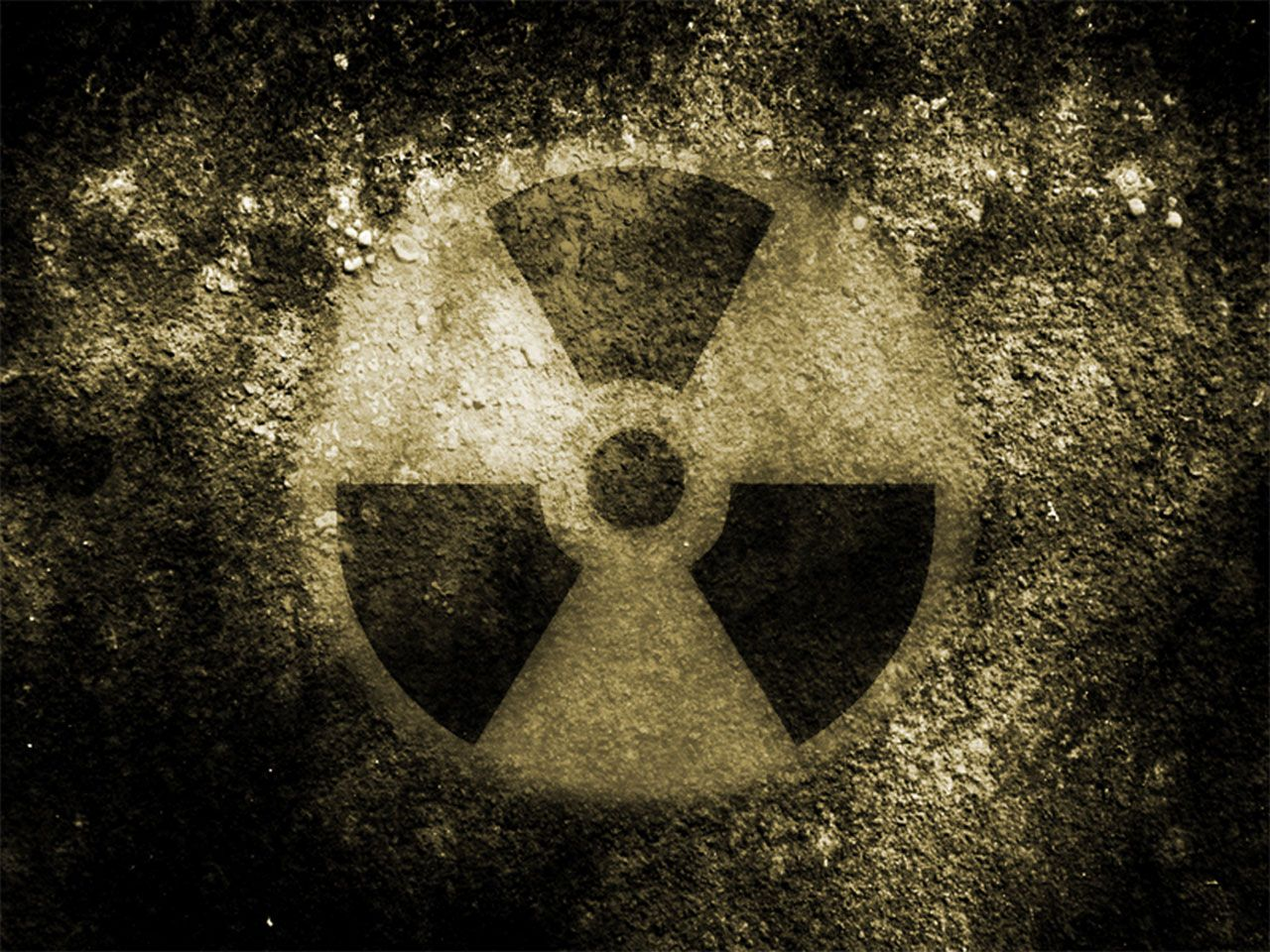 Radioactive HD Wallpapers Backgrounds Wallpaper HD Wallpapers