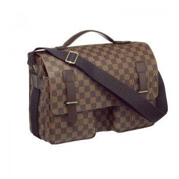 Louis Vuitton N42270 Broadway Louis Vuitton Damen Taschen