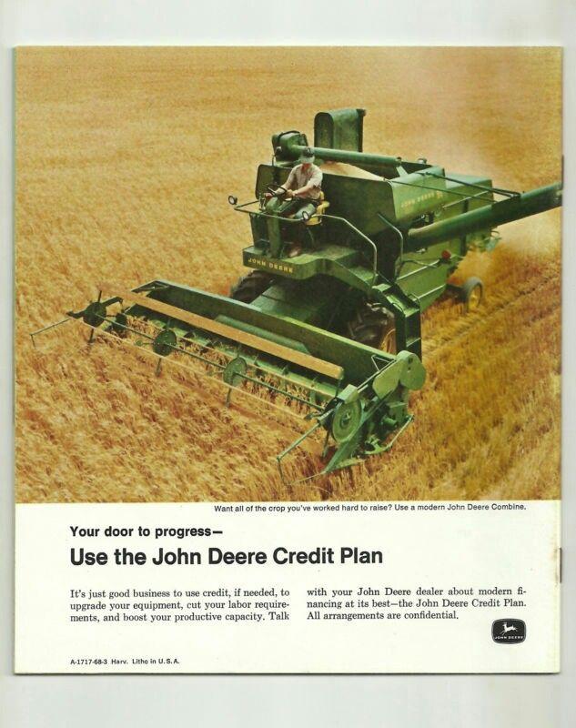 Pin On 1960 S Farming