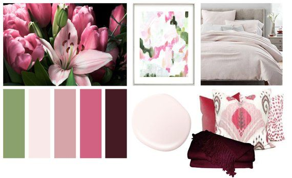 Your place to buy and sell all things handmade #indoorpaintcolors