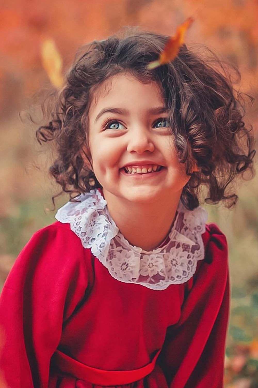 صور بنت صغيره صور مدهشه لبنات صغيرات صور بنات صغيرة 2020 خلفيات بنات صغار Baby Girl Pictures Baby Girl Images Cute Baby Girl Pictures