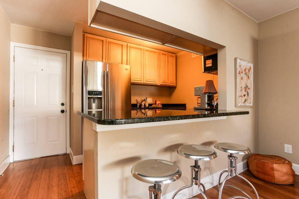 Check Out This Awesome Listing On Airbnb: Downtown Austin Texas Condo    Apartments For Rent