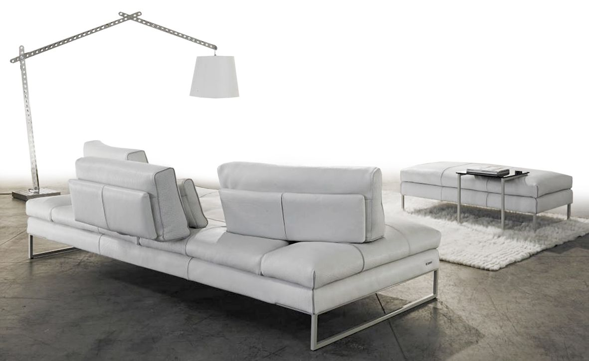 Sunset By Gamma Mylifestyle Designer Chair Sectional Sofa Sofas