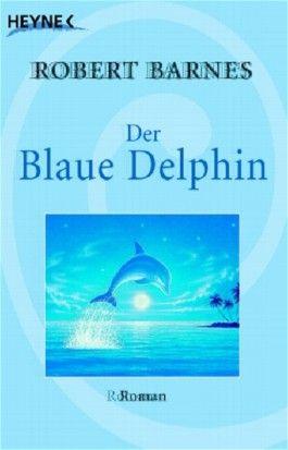 blaue delphine buch - Google-Suche