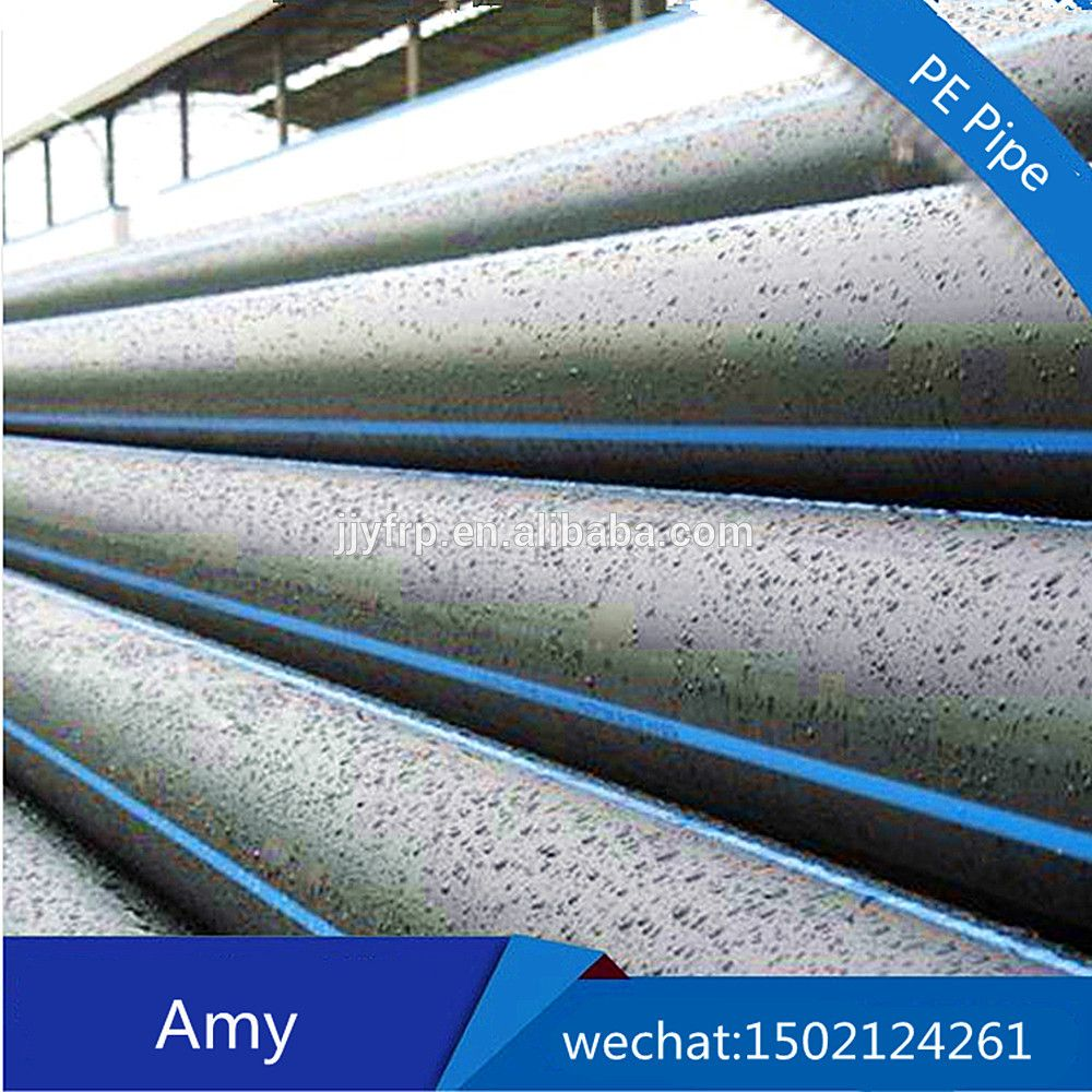 Pin on HDPE PE Pipe For Agricultural Irrigation