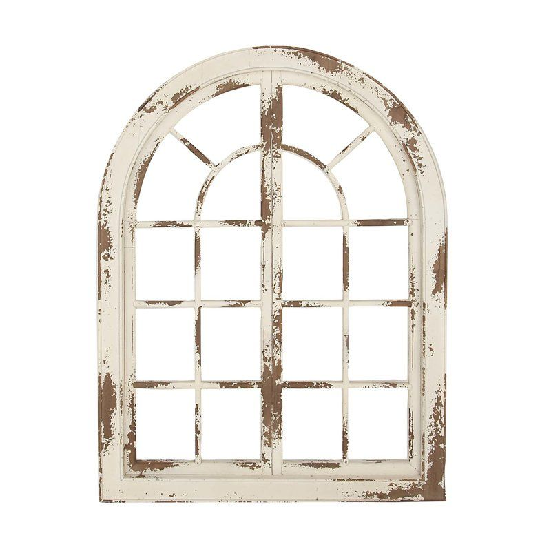 Arch Wall Decor In 2020 Arched Wall Decor Wood Arch Wood Wall