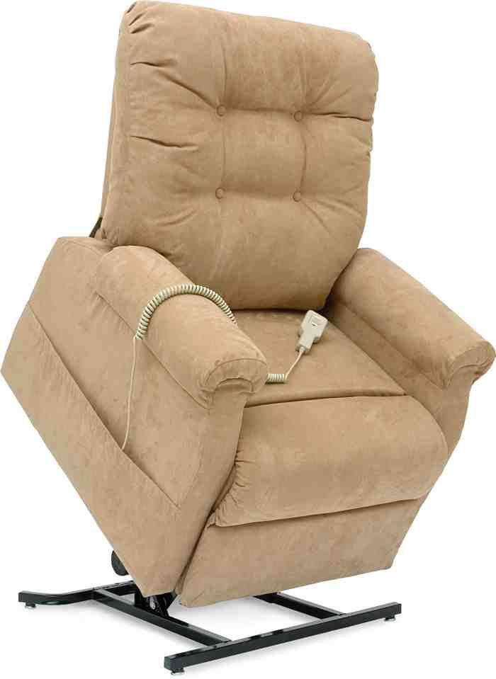power lift chair medicare vinyl material for chairs lazy boy