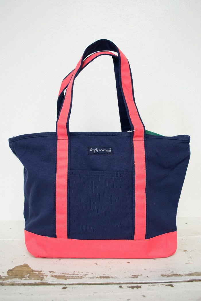 Just what you need - a beach bag for your travels! One outside ...