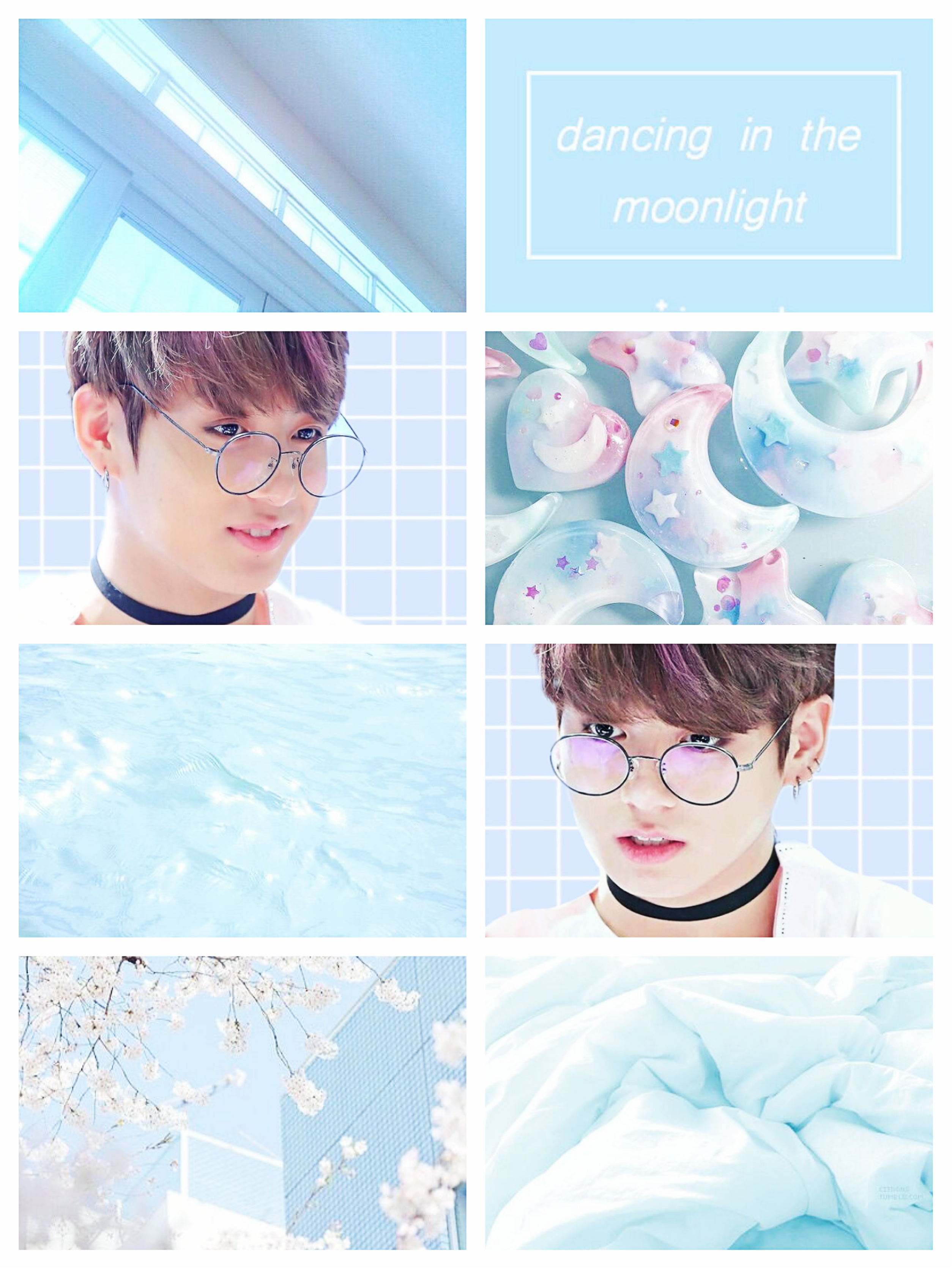 Pin by 🅁🄰🄴 on bts aesthetics. Jungkook aesthetic