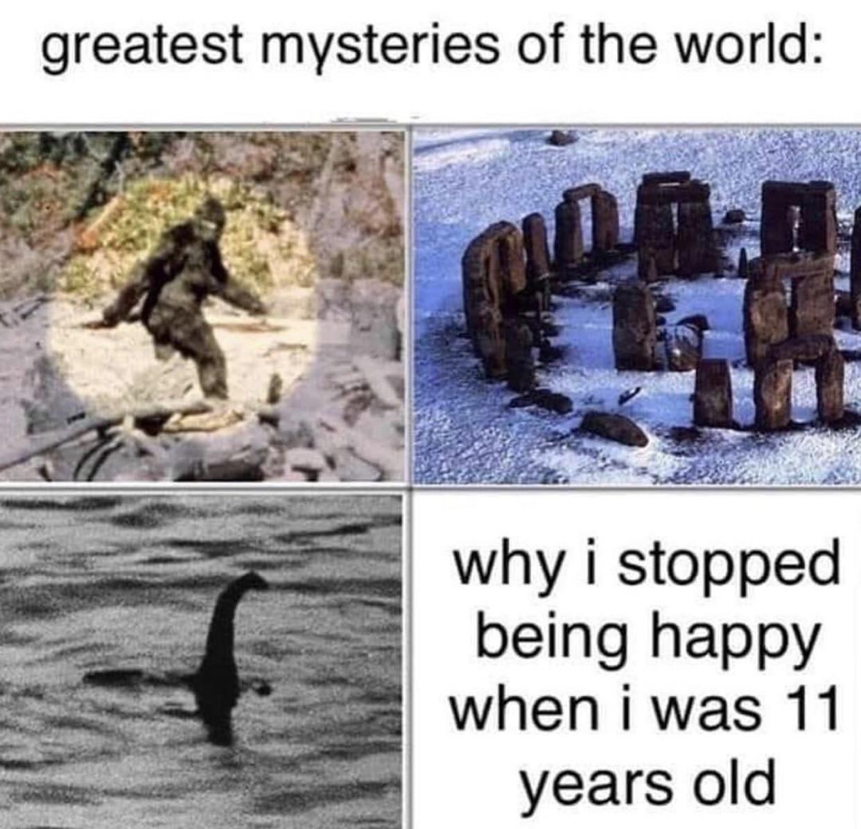 More Phone Clearing Meme Dump Dark Humour Memes Best Memes Funny Relatable Memes