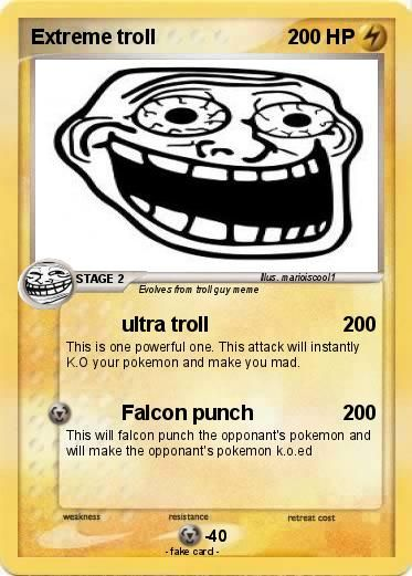 custom pokemon cards - Google Search | Pokemon cards ...