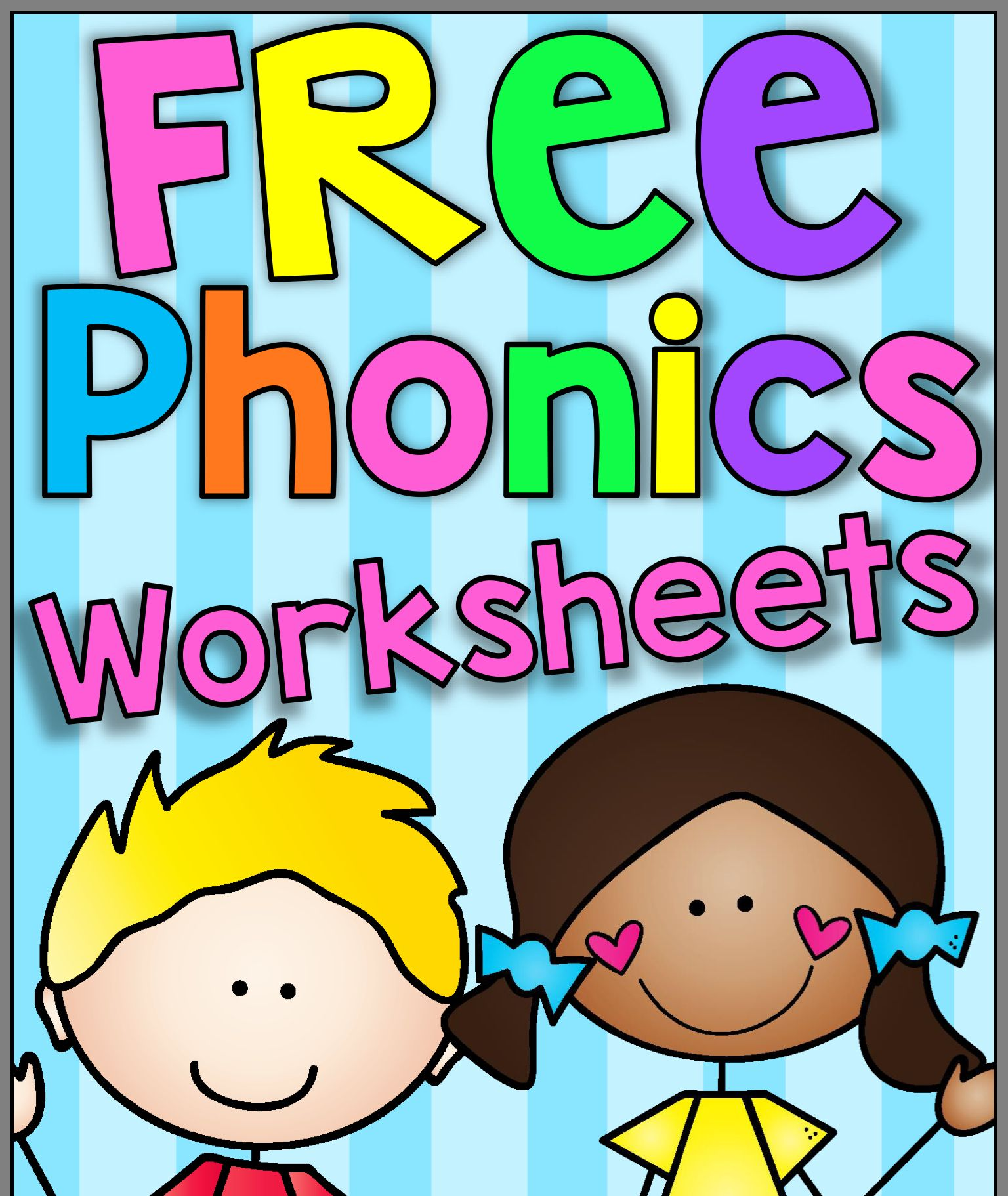 Pin By Mary Beth Luhnow On Reading Sight Words