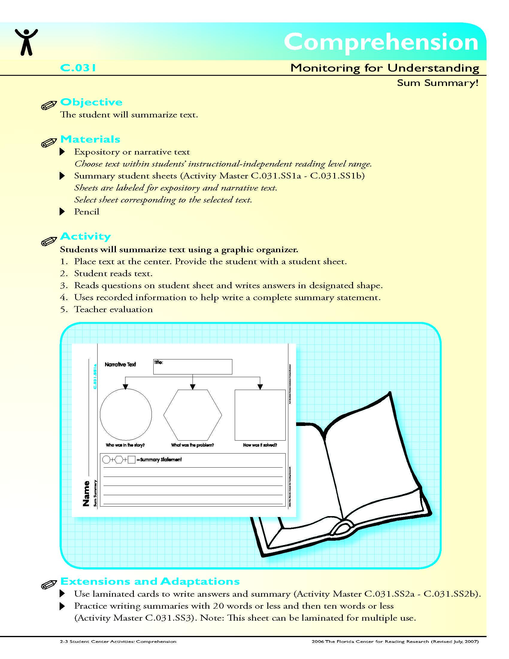 Web Diagram Grade 2 Electrical Work Wiring Diagram