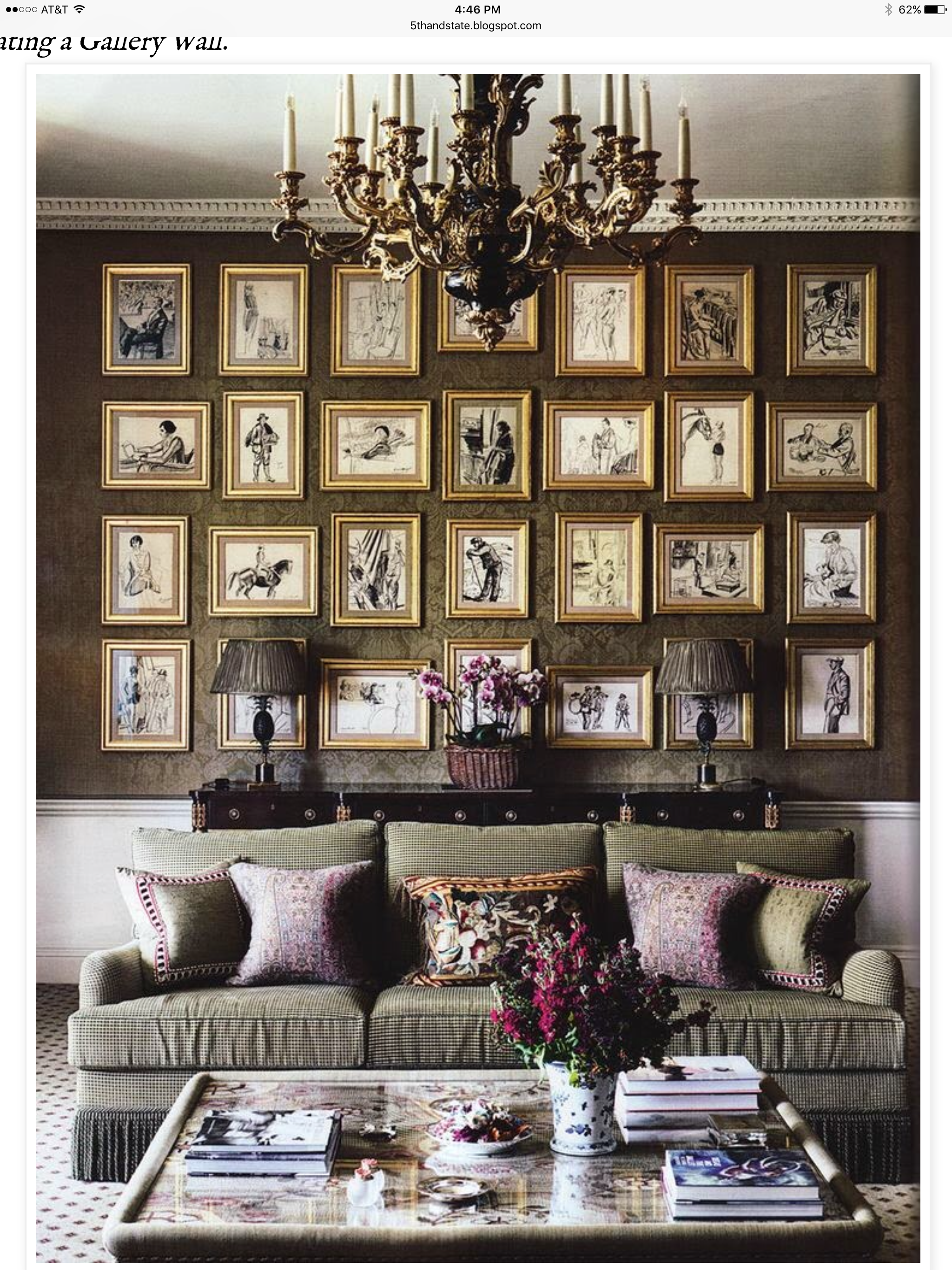 Pin by kim fellows on rooms i love pinterest walls