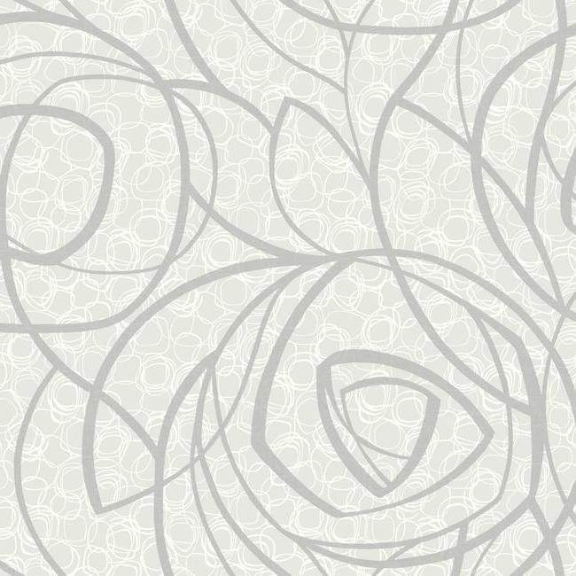 Papel Tapiz JUAN MILO Pinterest Papel tapiz, Tapices y Ideas - tapices modernos