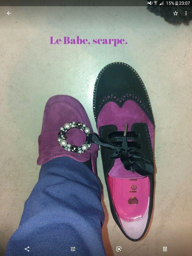 scarpe converse udine