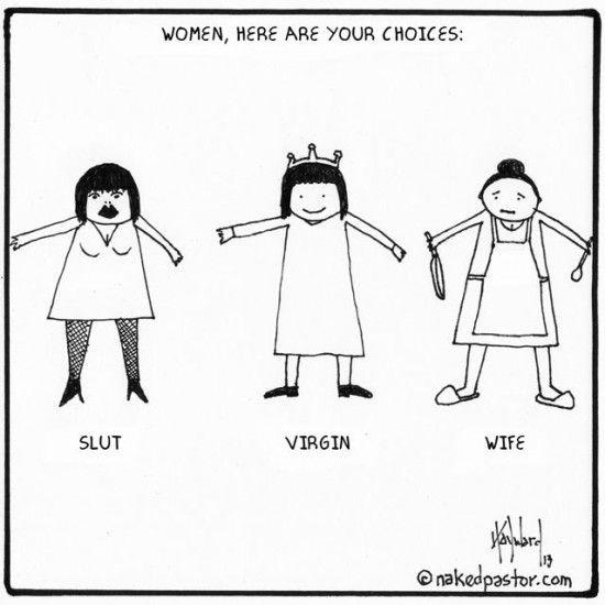Female domination bdsm cartoons