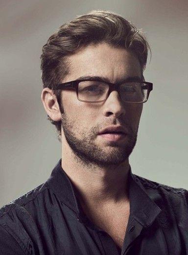 Comment ÉQUILIBRER votre VISUEL avec des LUNETTES DE SOLEIL? 3 conseils simples, mais vous n'avez jamais appelé!   – Óculos Masculinos – Men's Glasses