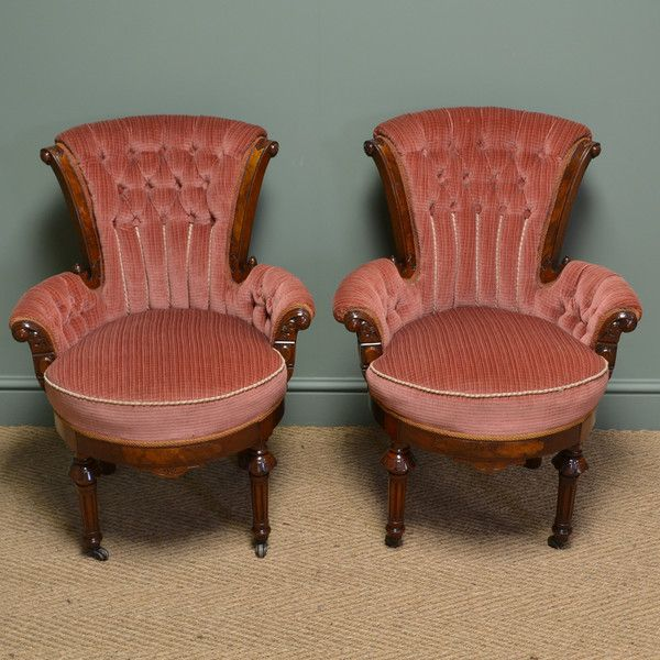 Antiques 1stdibs Antique Bedroom Side Chairs Bedroom Antique Furniture