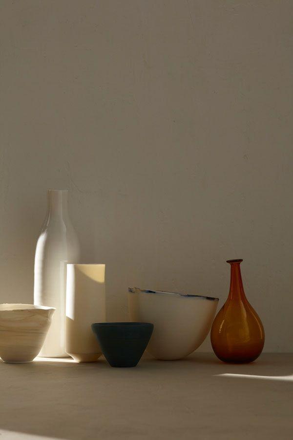 Kim Ficaro Gallery Still Life