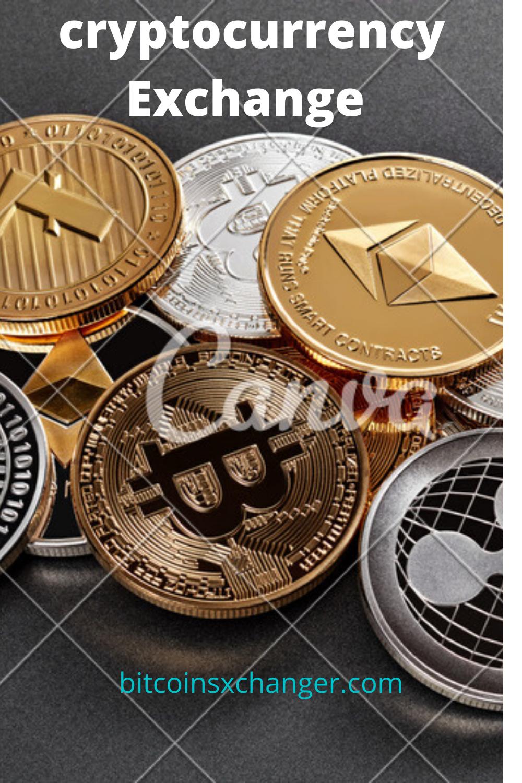 bitcoin la wmz