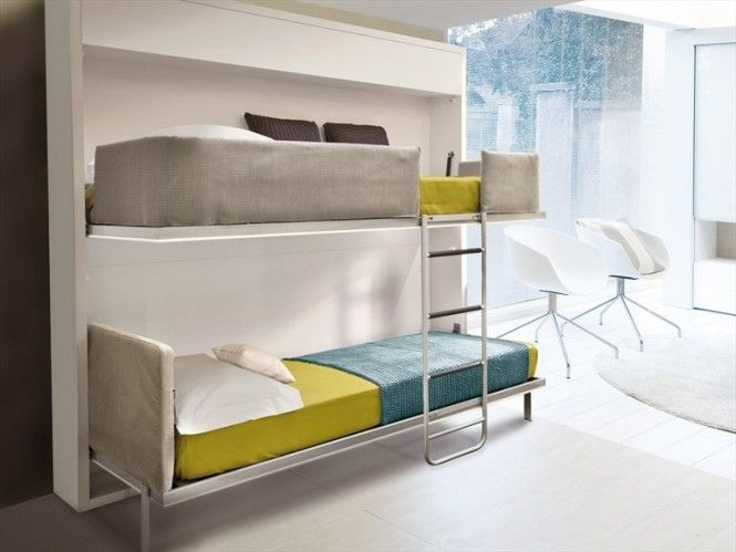 Cool Beds To Climb Cool Bunk Beds Murphy Bunk Beds Bunk Beds