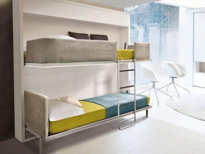 Cool Beds To Climb Cool Bunk Beds Murphy Bunk Beds Bunk Beds