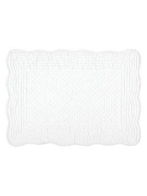 Boutis Cotton Placemats Placemat Sets Placemats