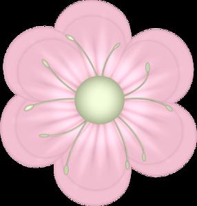 6 мини скрапов (с изображениями)   Шаблоны, Мини, Цветы