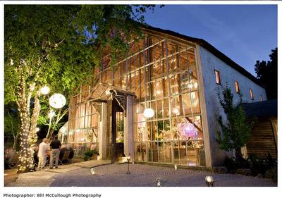 Austin Wedding Venues.Barr Mansion Austin Texas Texas Wedding Venue Wedding