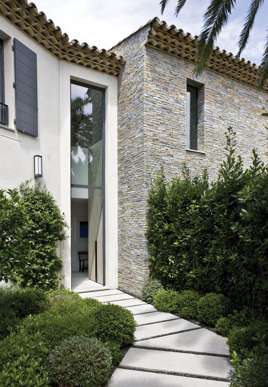 Blog sobre proyectos e ideas de decoraci n trucos low cost interiorismo diy decoraci n para - Casas prefabricadas low cost ...