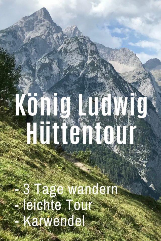Wetter Garmisch 16 Tage