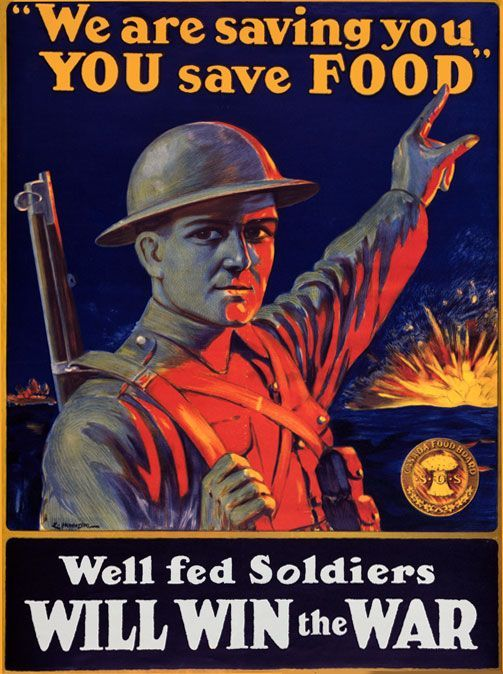 world war i posters illustrated google search