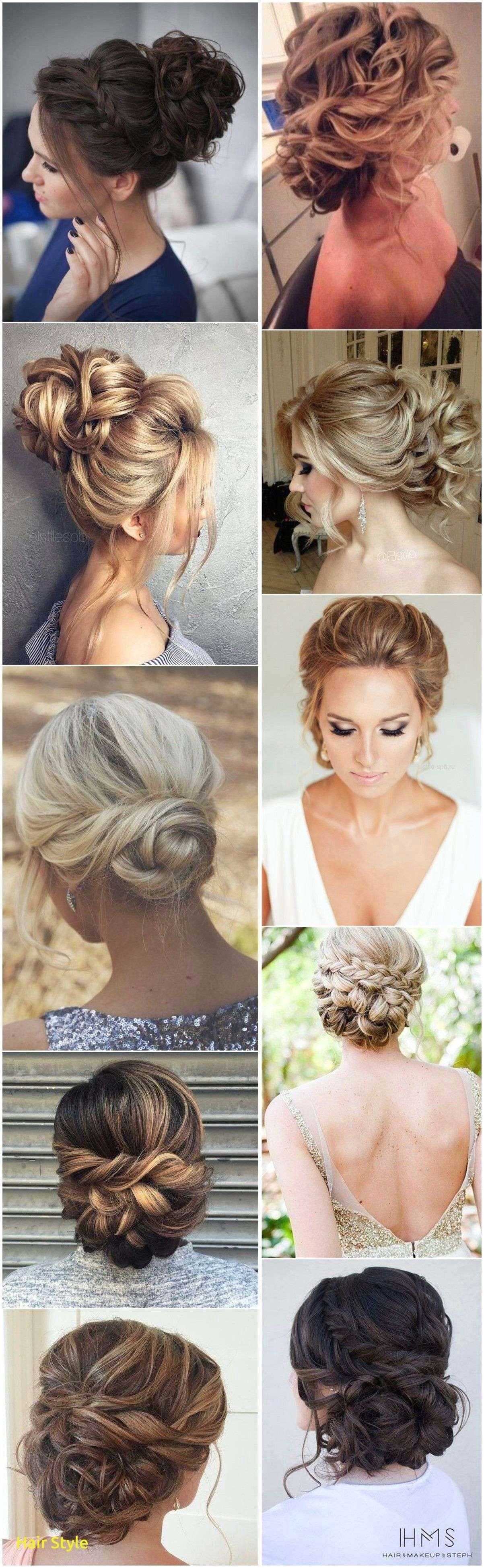 frisuren lange haare selber machen  Hochzeitsfrisuren lange haare
