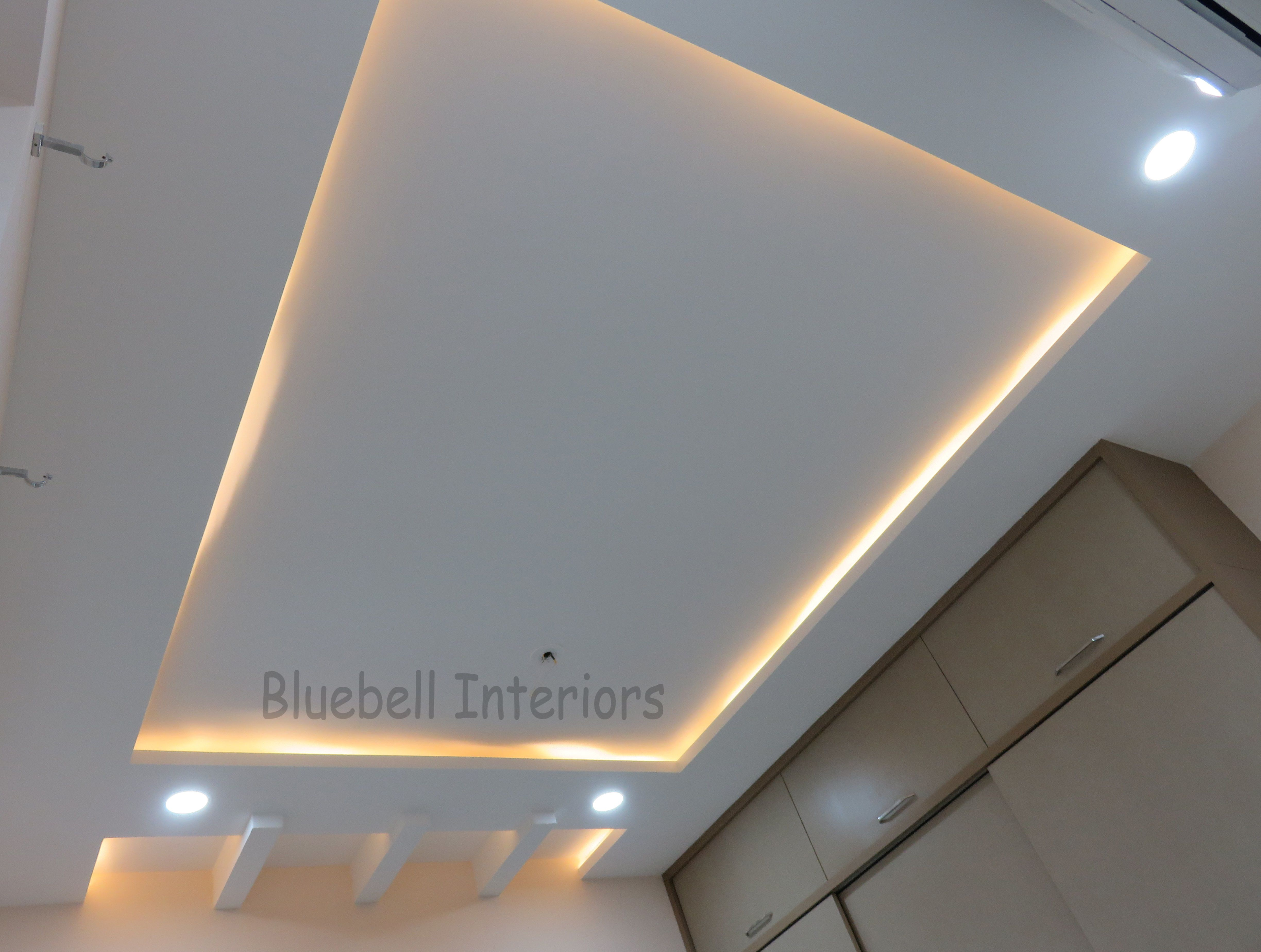 Pin By Sachin On Ceiling House Ceiling Design Bedroom False Ceiling Design False Ceiling