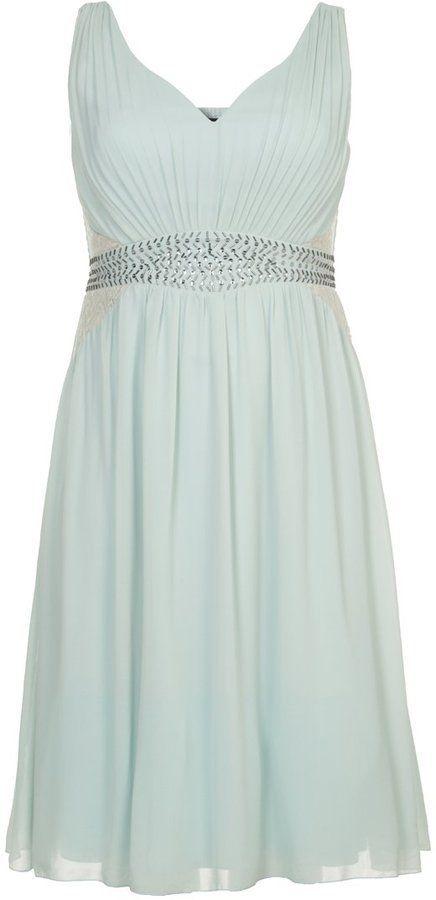 50 Kleider für alle Gäste einer Hochzeit im Sommer | 50er kleider ...