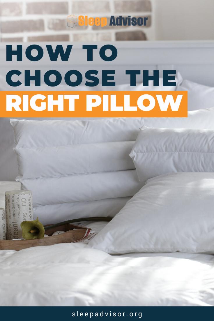 best ranking pillows found on amazon