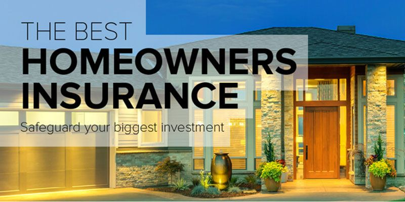 Gajizmo best homeowners insurance home insurance water
